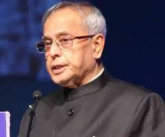India to extend all help to Myanmar in setting up democratic institutions for  stability: President