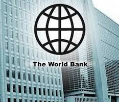 World Bank to provide  $1 bln to Bangladesh to fight child malnutrition