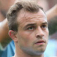 shaqiri backs hard-working bony