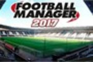 How Brexit fallout is simulated in Football Manager 2017 - and...