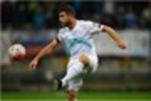 bristol city and queens park rangers linked with same defender -...