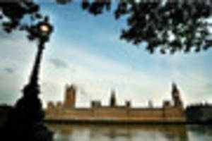 university of nottingham graduate arrested in connection with...
