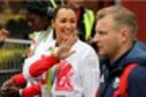 Rio 2016: Olympic parade London for Team GB heroes - When is it...