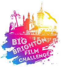 Latest TV: Get ready for the Big Brighton Film Challenge, screening at Latest Music Bar