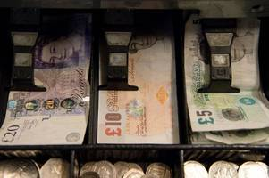 uk inflation hit two-year high in september