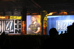 what to expect from blizzcon 2016, diablo 4, overwatch world cup finals, more updates