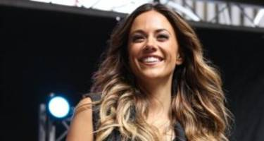 """10 hot pics of jana kramer: beautiful photos you need to see of the """"dancing with the stars"""" performer"""
