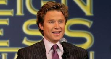 "Billy Bush Net Worth & Facts to Know about the Former ""Today"" Co-Host"