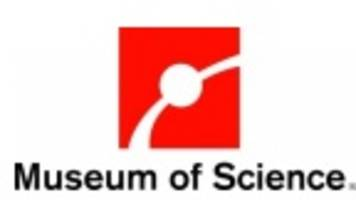A $50 Million Gift from Bloomberg Philanthropies to the Museum of Science, Boston Dramatically Expands its Mission to Educate and Inspire