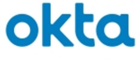 Centers for Medicare and Medicaid Services Selects Okta to Modernize Critical Identity Infrastructure