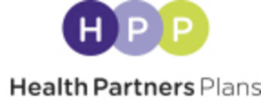 Health Partners Medicare Expands to Lancaster, Lehigh and Northampton Counties