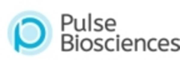 Pulse Biosciences to Present New Data at the Society for Immunotherapy in Cancer Annual Meeting