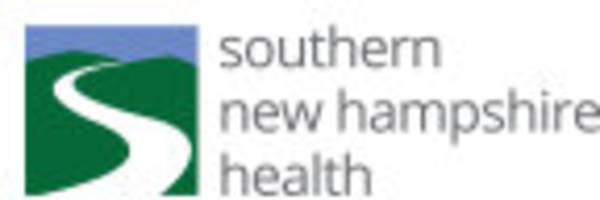 "Southern New Hampshire Health Recognized as a ""Family Favorite"" Award Recipient by Parenting New Hampshire magazine"