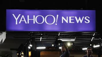 Yahoo boosted by profits rise as Verizon reviews hacking impact