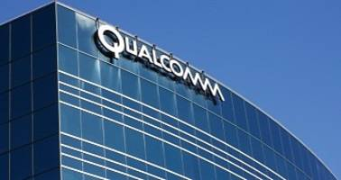 Qualcomm's Next Flagship Snapdragon Chip Will Reach 1 Gbps Download Speed