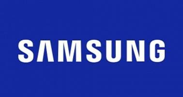 Suppliers of Galaxy Note 7 Parts to Receive Full Compensation From Samsung