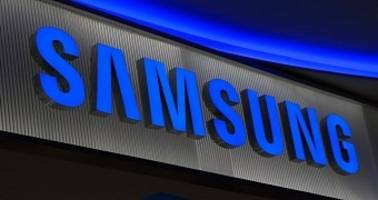The Galaxy S8 May Be The Only Samsung Flagship Smartphone Released Next Year