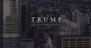 Trump's Company Runs Outdated Email Servers