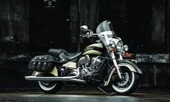jack daniel's limited edition indian chief sold for ferrari money