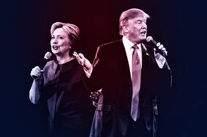 Clinton vs. Trump: How to watch the final presidential debate online (and for free)