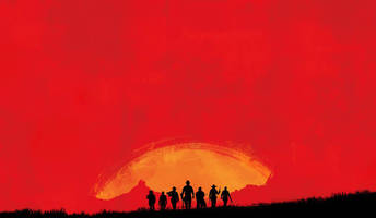'Red Dead Redemption 2': News, rumors, and everything we know