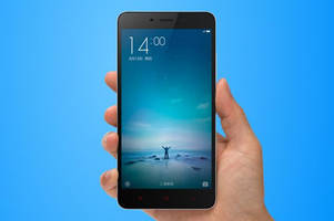 Spanish phone maker Zetta reportedly passed off Xiaomi phones as its own