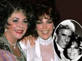 exclusive: 'that's what friends are for' songwriter carole bayer sager tells how she wore lifts in her shoes, shunned skirts, enlarged her boobs and watched porn to please her mocking husband burt bacharach
