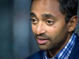 How Silicon Valley's rebel VC would save Twitter (TWTR)