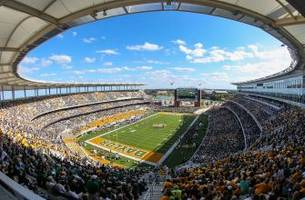 baylor is now under federal title ix investigation