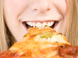 It Turns Out We've All Been Eating Pizza Wrong!