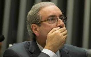 The Revolution Devours Its Own: Prosecutor Who Led Charge Against Brazil's Rouseff Was Just Arrested