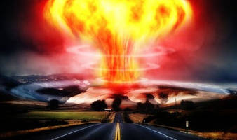 Why Is Obama Threatening Russia With World War 3 Right Before The Election?