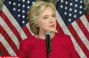 'rise up,' 'move ahead,' and other potential clinton slogans revealed in wikileaks emails
