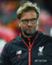 germany world cup winner: this is when jurgen klopp will be successful at liverpool