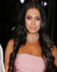 Geordie Shore's Marty McKenna wants to marry Chloe Ferry – but only if she's sober