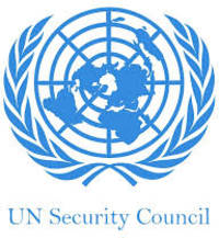 UN Security Council agrees to continue to monitor Colombia ceasefire