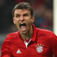 Bayern Munich ease past PSV