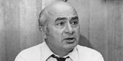 phil chess, chess records co-founder, dead at 95