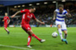 qpr 1 bristol city 0: five things we learned as idrissa sylla's...