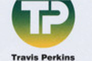 builders' merchants travis perkins to close 30 branches