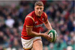 never say never — rhys priestland still has wales hopes...