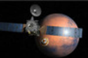 ​space expert who worked on esa exomars mission joins goonhilly...