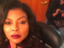 Taraji P. Henson's Can't W/ Snapchat, Tony Yayo Spots A Pair Of What Are Those, Funny AF Halloween Clips?