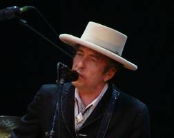 Why Bob Dylan's Nobel Prize is the best thing that can happen to the book world