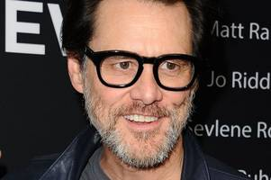 Jim Carrey fights back against lawsuits filed by tragic ex's family