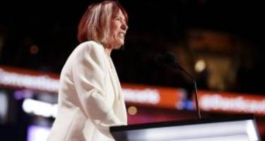 Patricia Smith: 4 Facts to Know about Benghazi Attack Victim, Sean Smith's Mother
