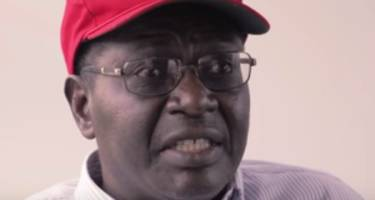 who is malik obama? everything you need to know about barack obama's half-brother, malik