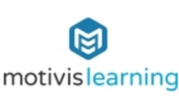 Motivis Learning Launches Holistic Education Technology Platform to Better Facilitate Student-Centered Teaching and Learning