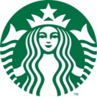 Starbucks Announces Q4 and Fiscal Year 2016 Results Conference Call