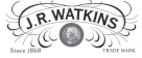 united states district court for the district of columbia rules in favor of watkins incorporated in mccormick slack-fill case